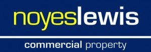 Noyes-Lewis-Logo-300x103